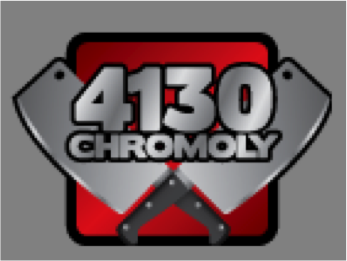 4130 chromoly