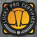 luckypro