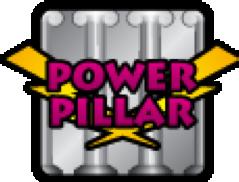 Power Pillar Technology