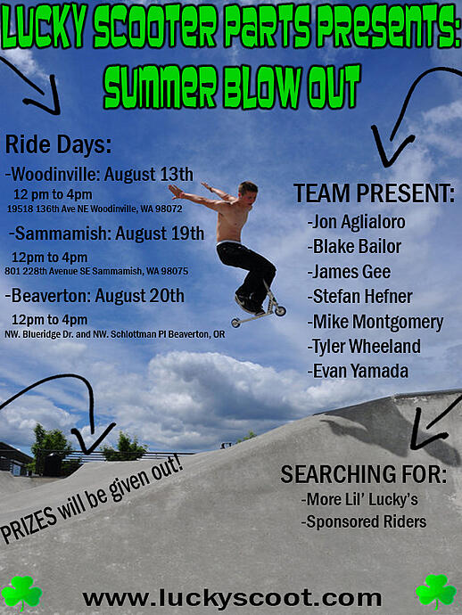 SummerBlowOut2