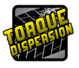 Lucky Scooter Technology Torque Dispersion
