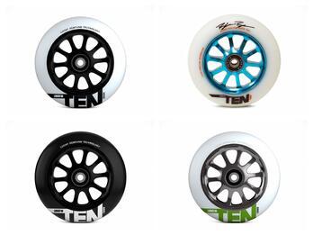Lucky_Ten_10_wheels_all_colors
