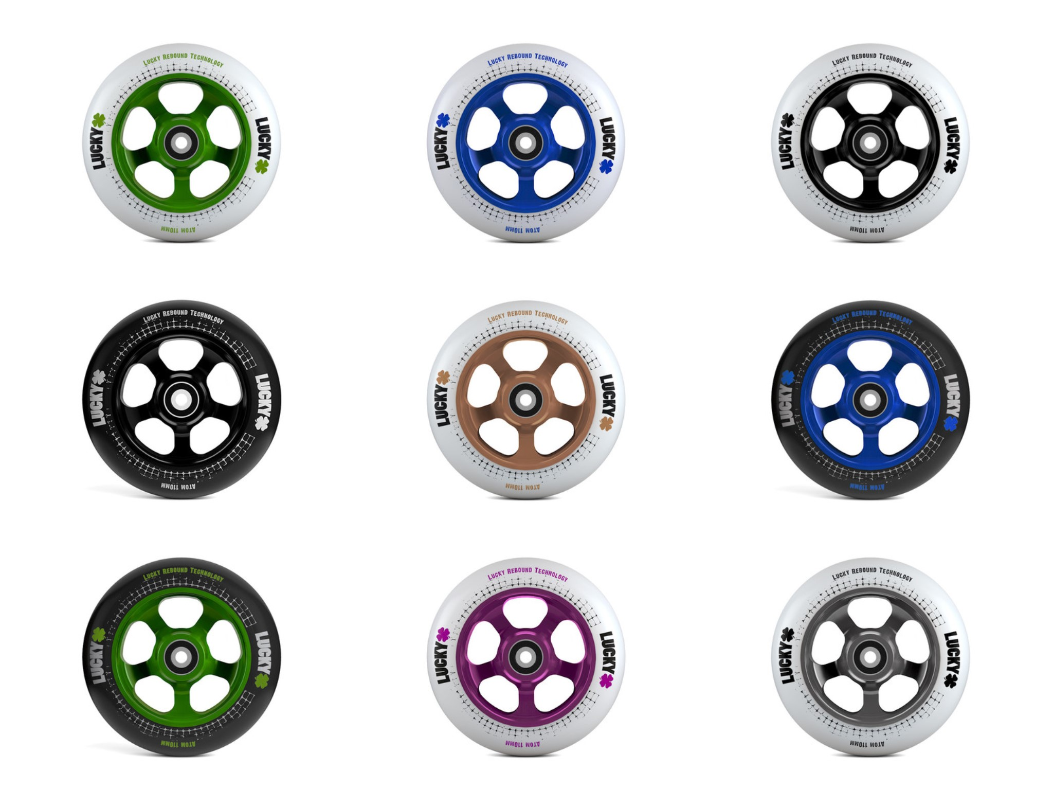 lucky_atom_wheels_all colotrs