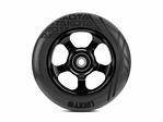 Lucky_Atom_wheel_kota
