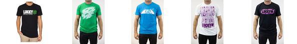 All_shirts