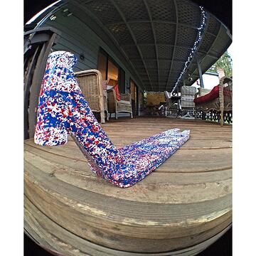 America_deck