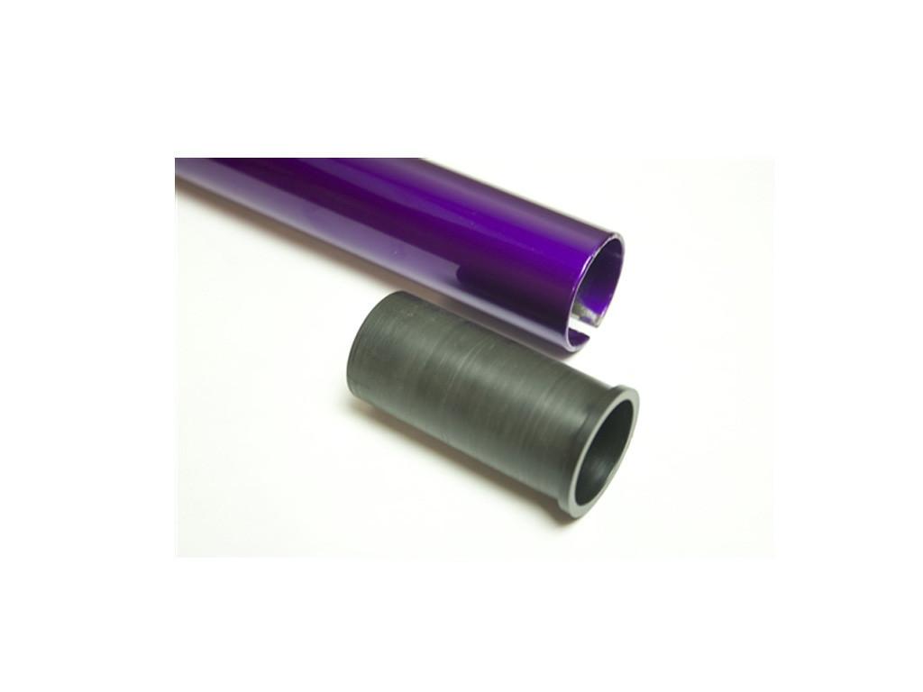 Universal-Bar-Adapter-Black_1024x1024