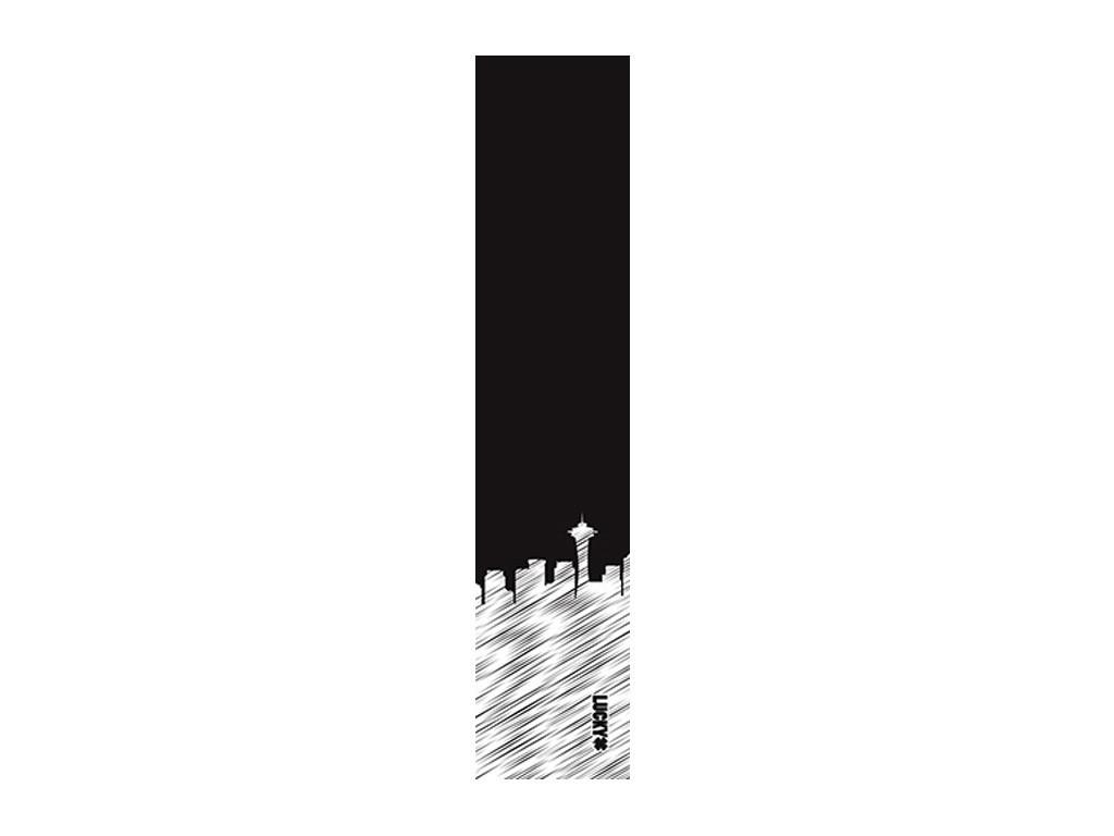 griptape-city-sketch_1024x1024