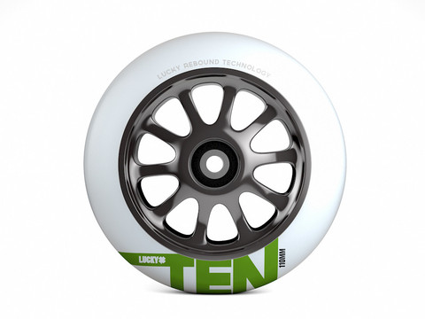 lucky-ten-gunmetal-white-pro-scooter-wheel_large