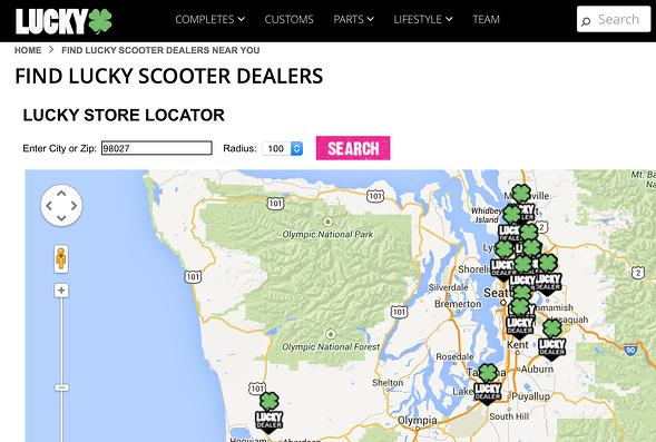 dealer_locator