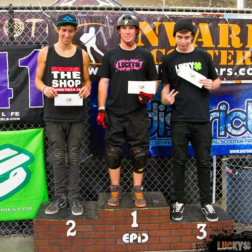 Epic_Podium_Kots_Blake