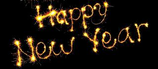 1480491286_588_happy-new-year-images.jpg