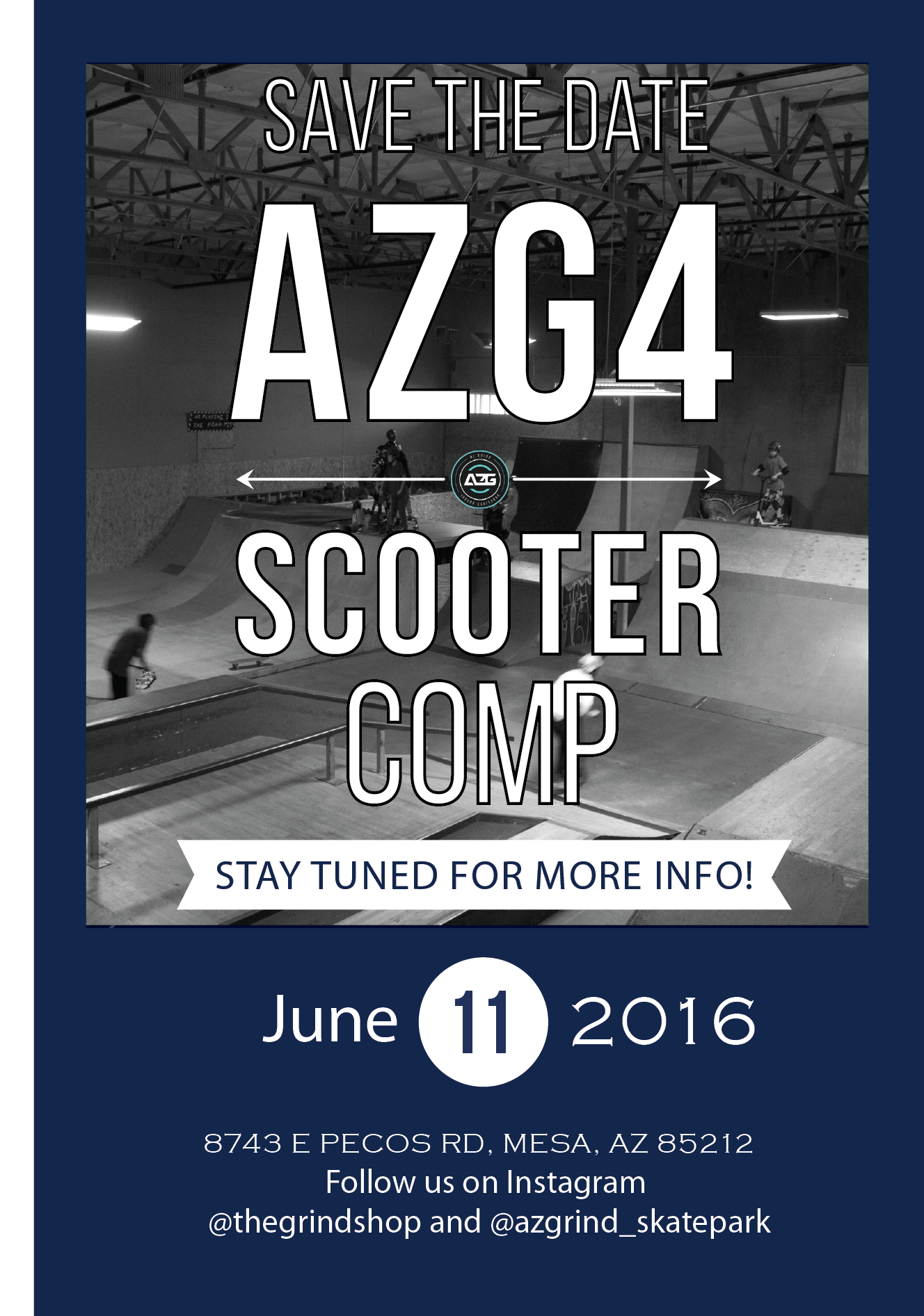 AZG4_Save_The_Date.png