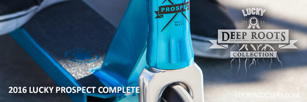 Prospect_DRC_Blog_Post.jpg