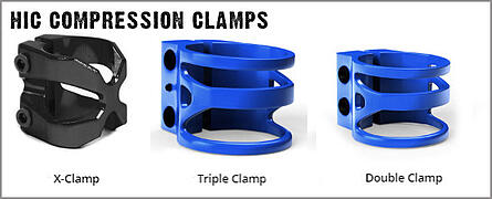 hic_compression_clamps_Lucky_Scooters