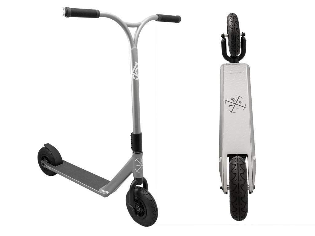 Dirt_Scooter_Gunmetal_1024x1024.jpg