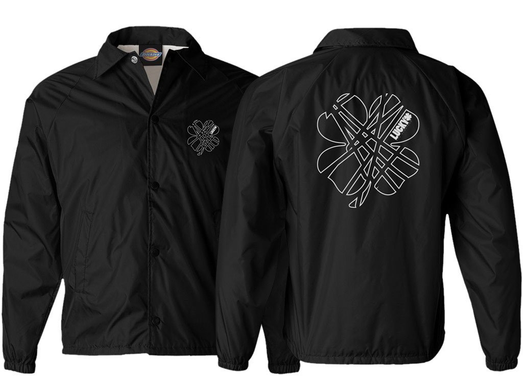 Lucky_Nasca_Windbreaker_1024x1024.jpg