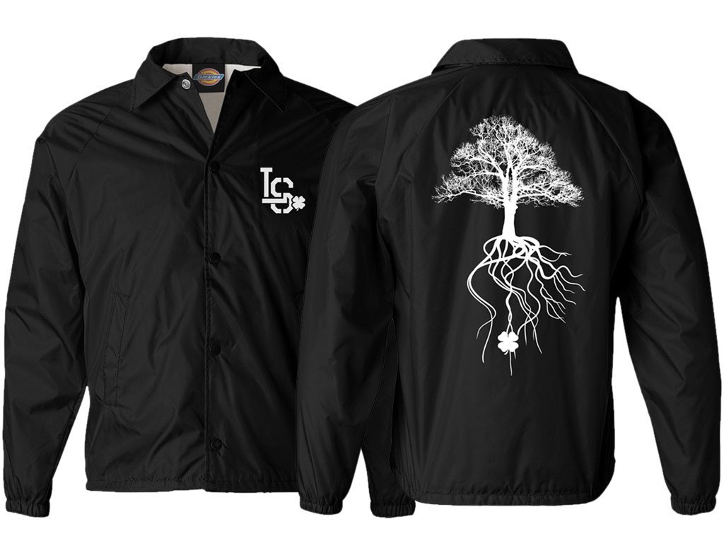 Lucky_Roots_Windbreaker_1024x1024.jpg