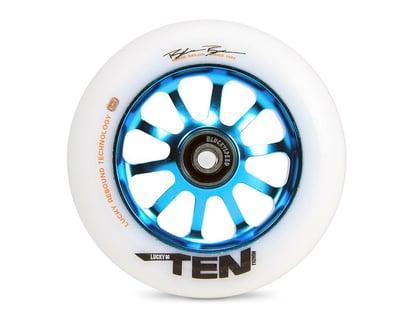 Lucky_Ten_2015_Scooter_Wheel_110_Blake_Bailor_Sig_b9c323e7-0954-4132-a9af-444c69f9dba4_1024x1024.jpg