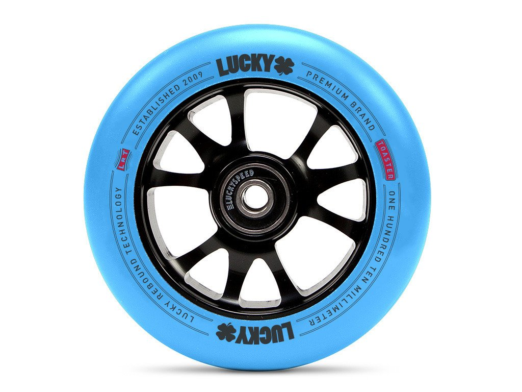 Lucky_Toaster_2018_Scooter_Wheel_110_DayGlo-Blue_1024x1024.jpg