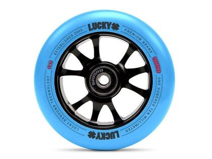 Lucky_Toaster_2018_Scooter_Wheel_110_DayGlo-Blue_1024x1024.jpg
