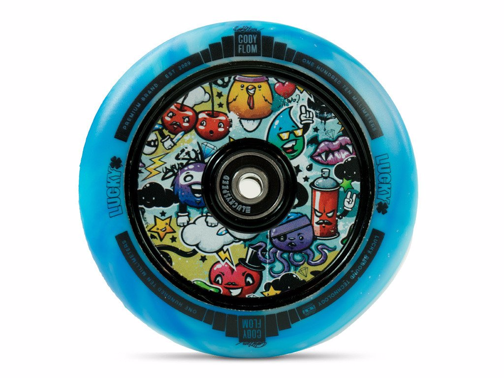 cflom-110mm-scooter-wheel_1024x1024.png