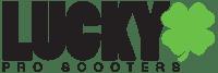 checkout_logo_36