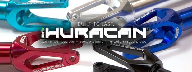lucky-2018-Hurracan-Fork.jpg