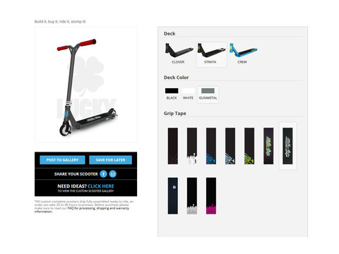 build_your_own_custom_scooter_large