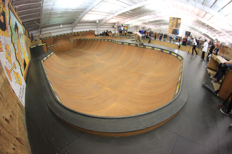 Woodward-bowl-photo
