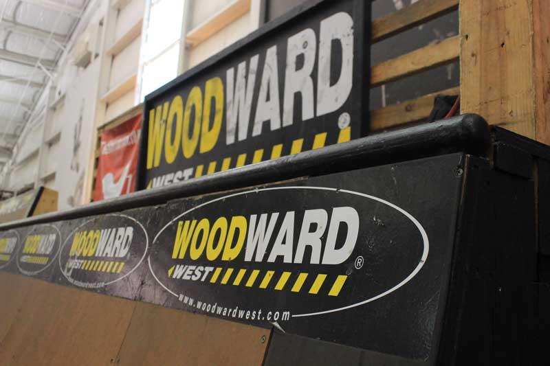 Woodward-photo-1